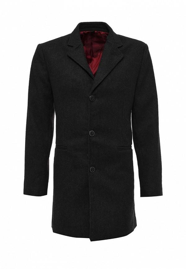 Пальто d-Struct