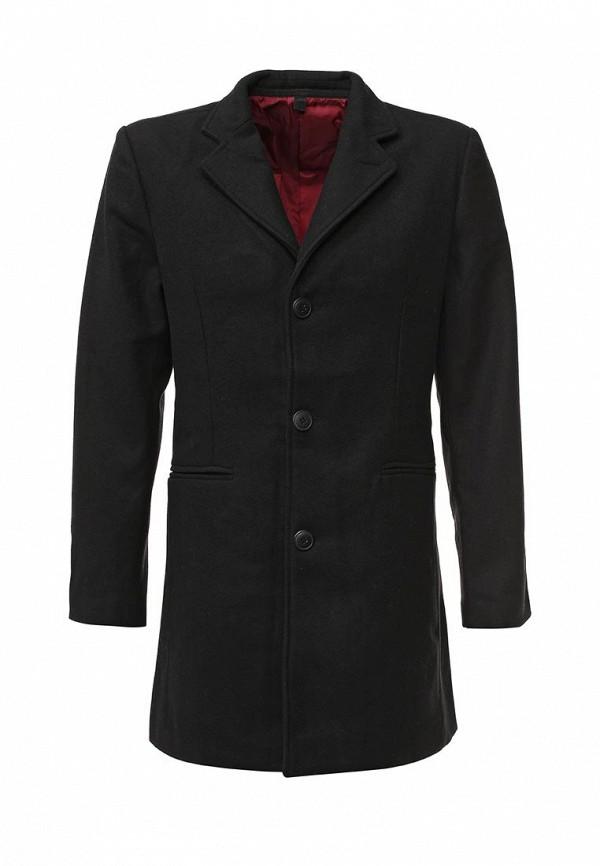 Мужские пальто d-Struct Scully