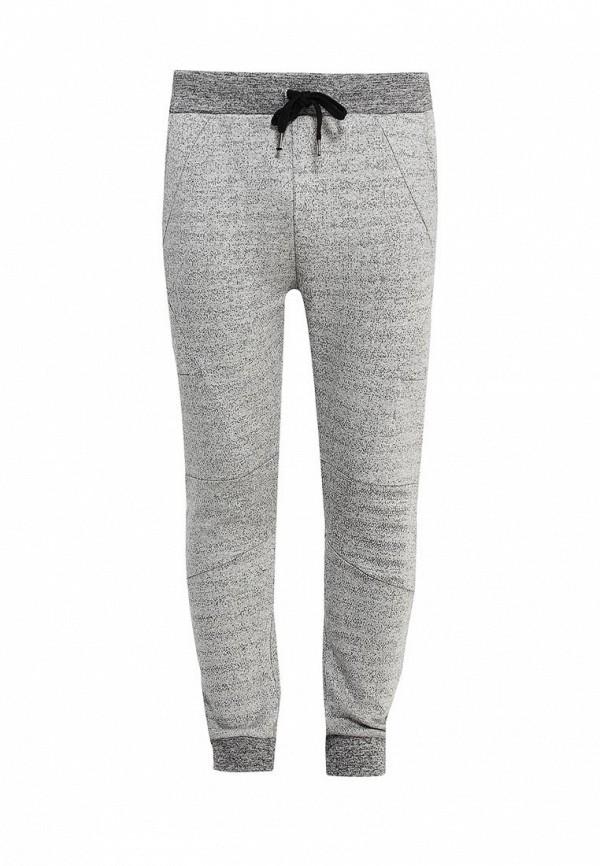 Мужские спортивные брюки d-Struct Hervey