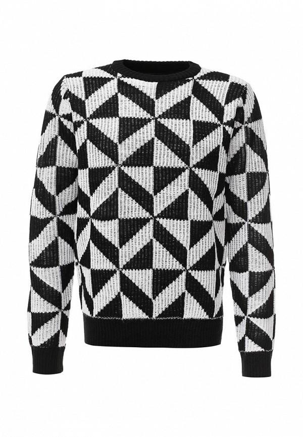 Пуловер d-Struct Anstee