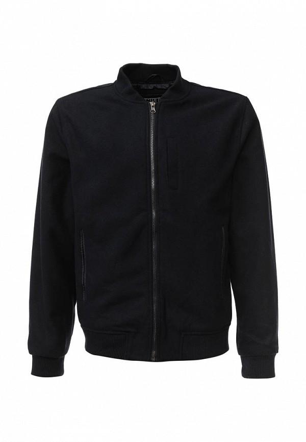 Куртка d-Struct Holar