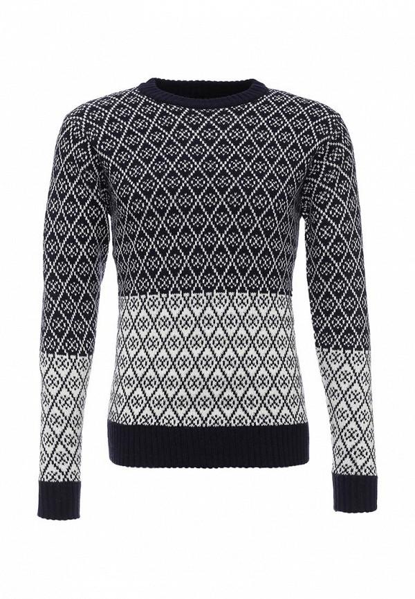 Пуловер d-Struct Luxton