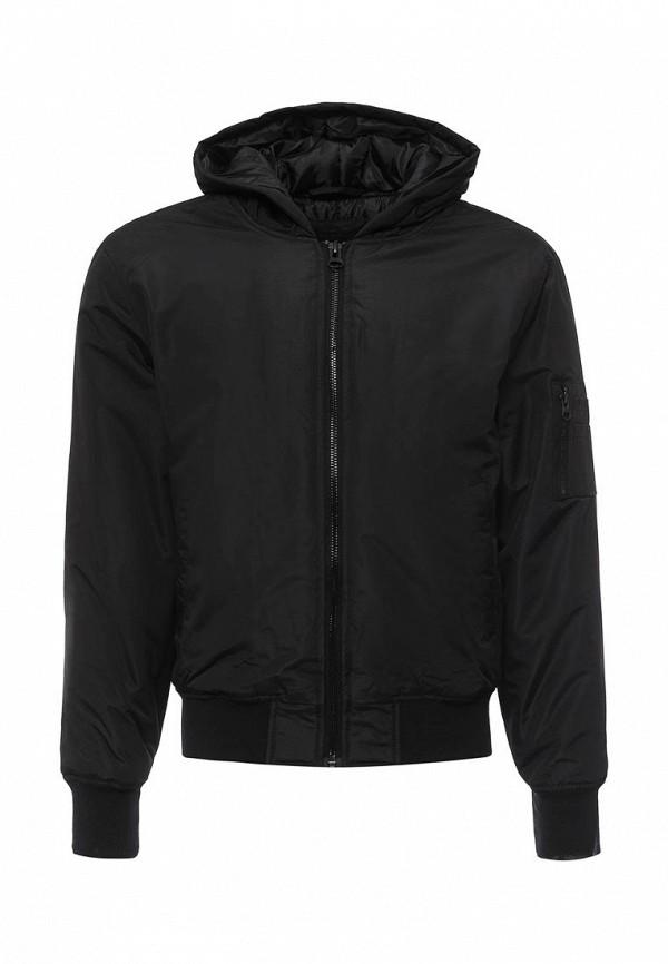 Куртка d-Struct Nubi