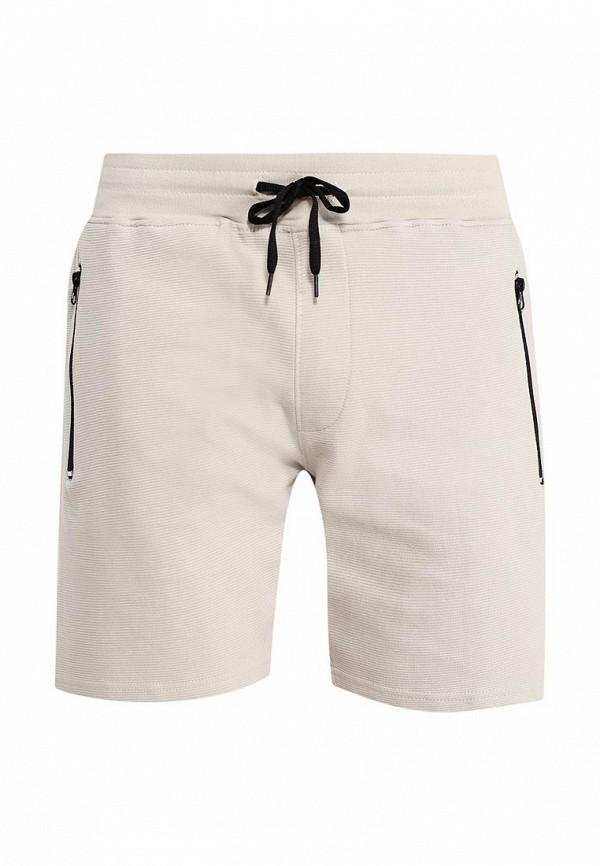Мужские спортивные шорты d-Struct D VALDEZ