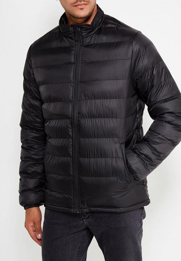 Куртка утепленная d-Struct d-Struct DS003EMWSN23