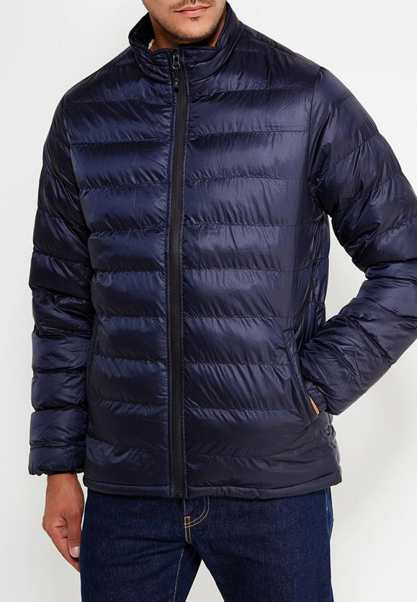 Куртка утепленная d-Struct d-Struct DS003EMWSN24