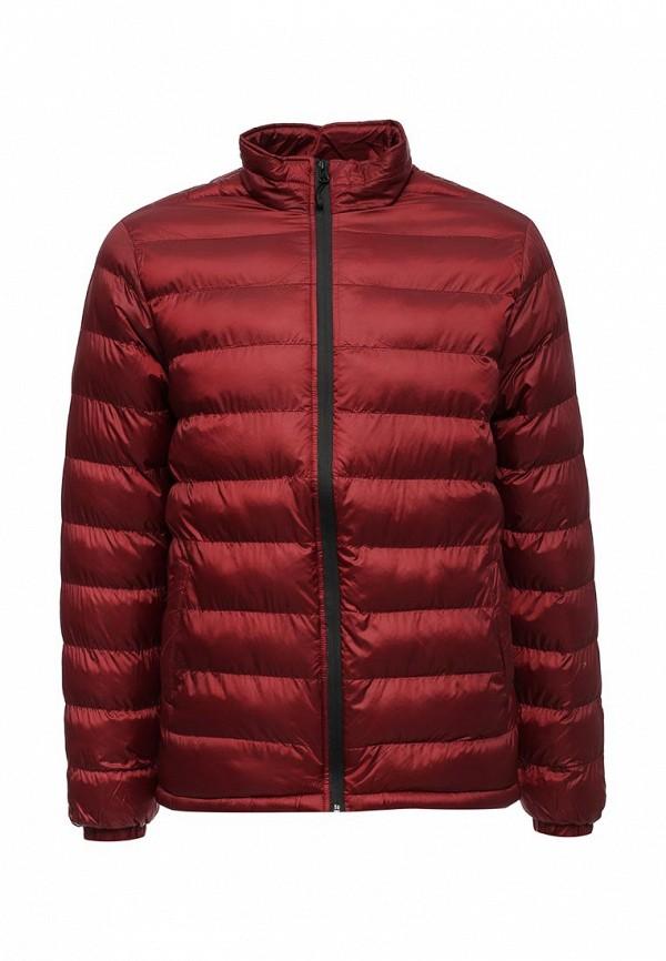 Фото Куртка утепленная d-Struct. Купить с доставкой