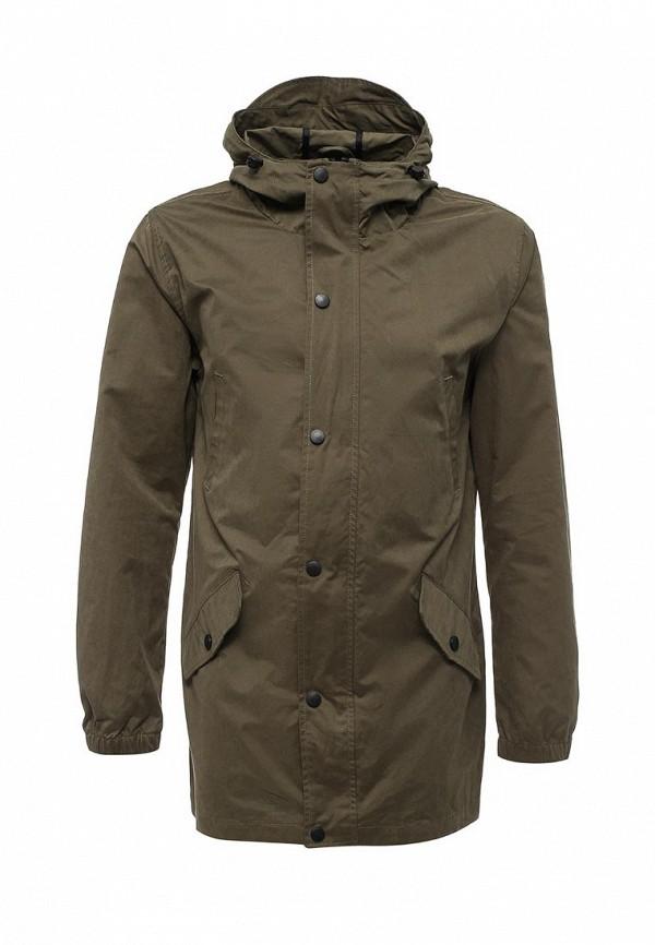Куртка d-Struct d-Struct DS003EMWSR43