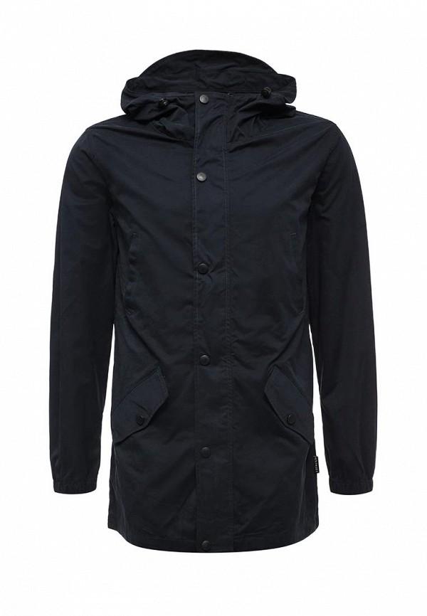 Куртка d-Struct d-Struct DS003EMWSR44