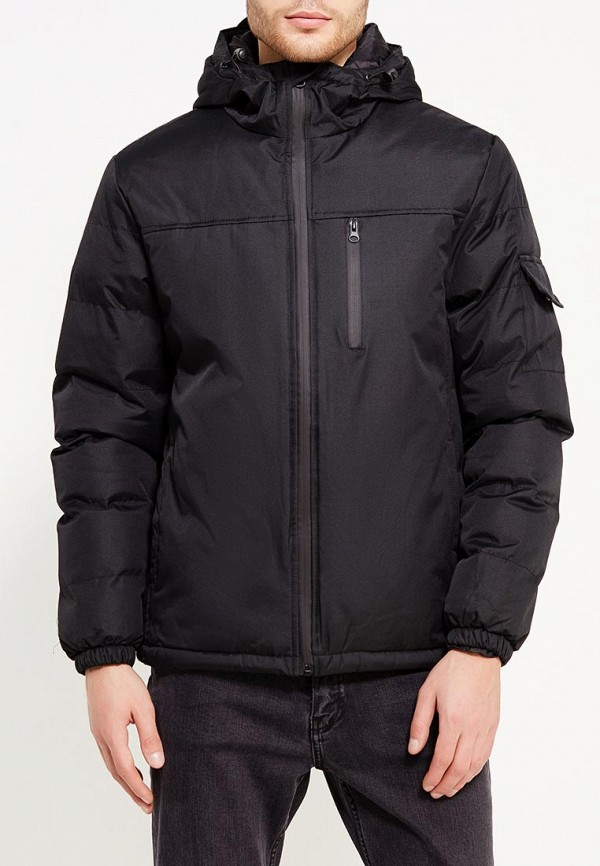Куртка утепленная d-Struct d-Struct DS003EMWSR48