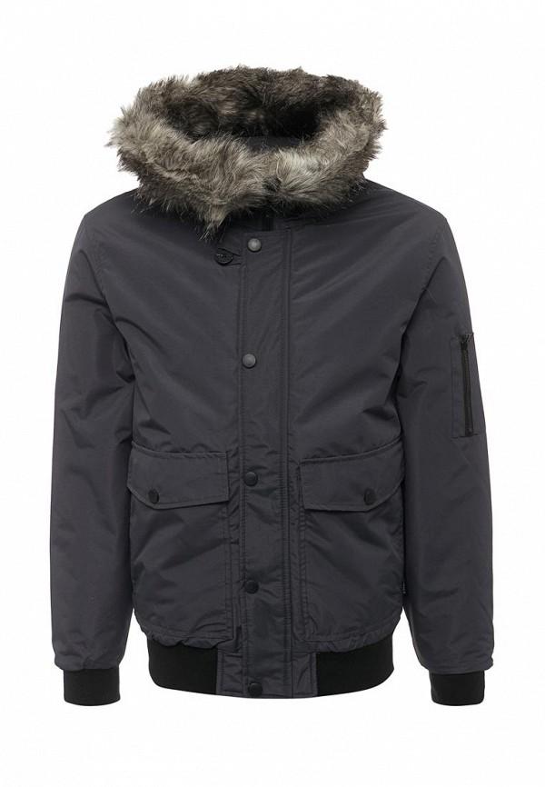 Куртка утепленная d-Struct d-Struct DS003EMWSR57