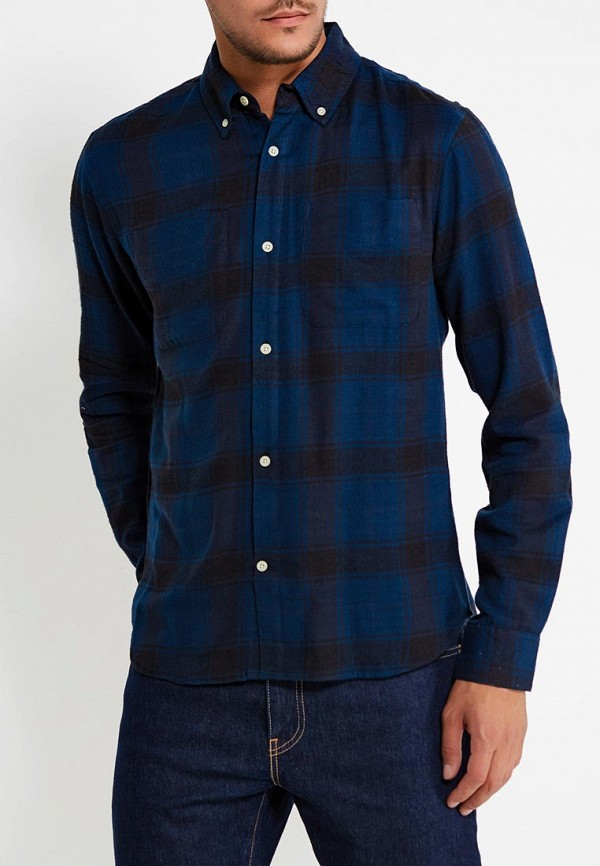 Рубашка d-Struct d-Struct DS003EMWSR59