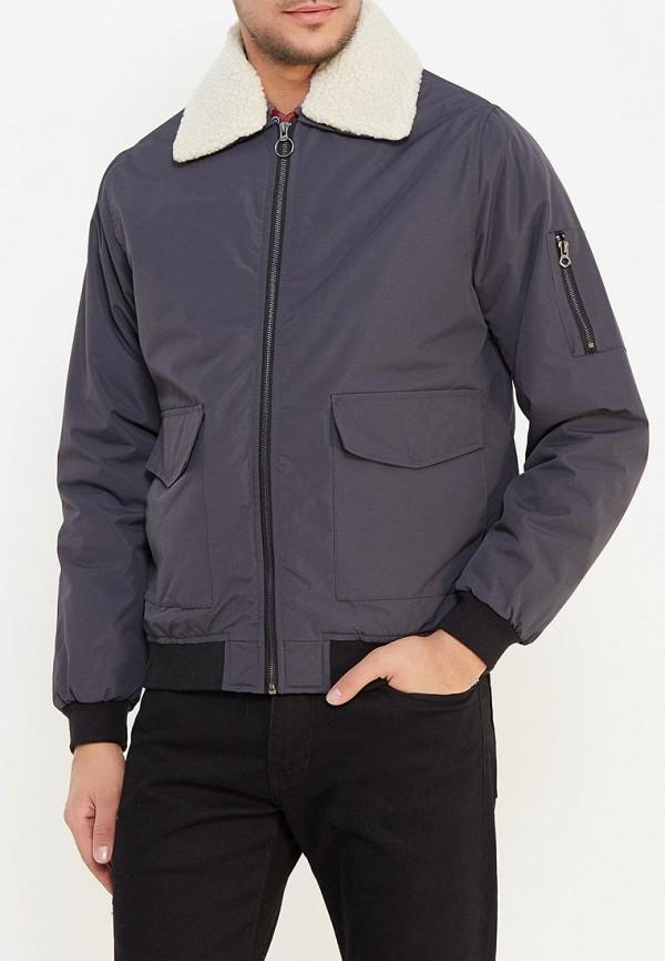 Куртка утепленная d-Struct d-Struct DS003EMWSR61 куртка утепленная d struct d struct ds003emwsr57