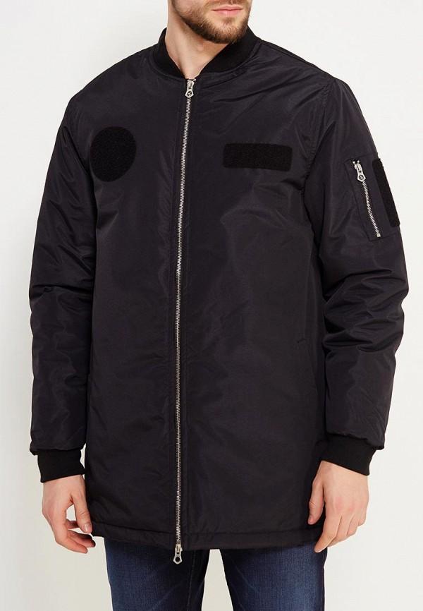 Куртка утепленная d-Struct d-Struct DS003EMWSR73