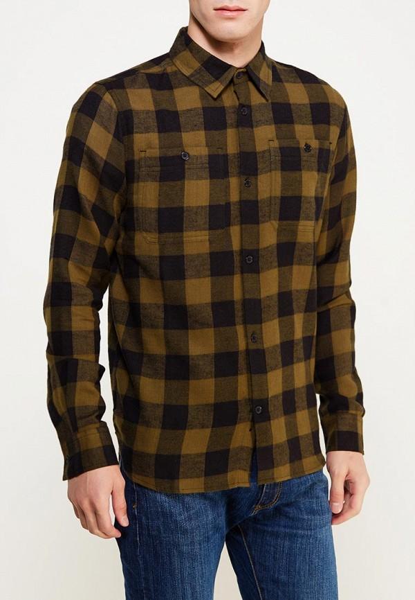 Рубашка d-Struct d-Struct DS003EMWSR78