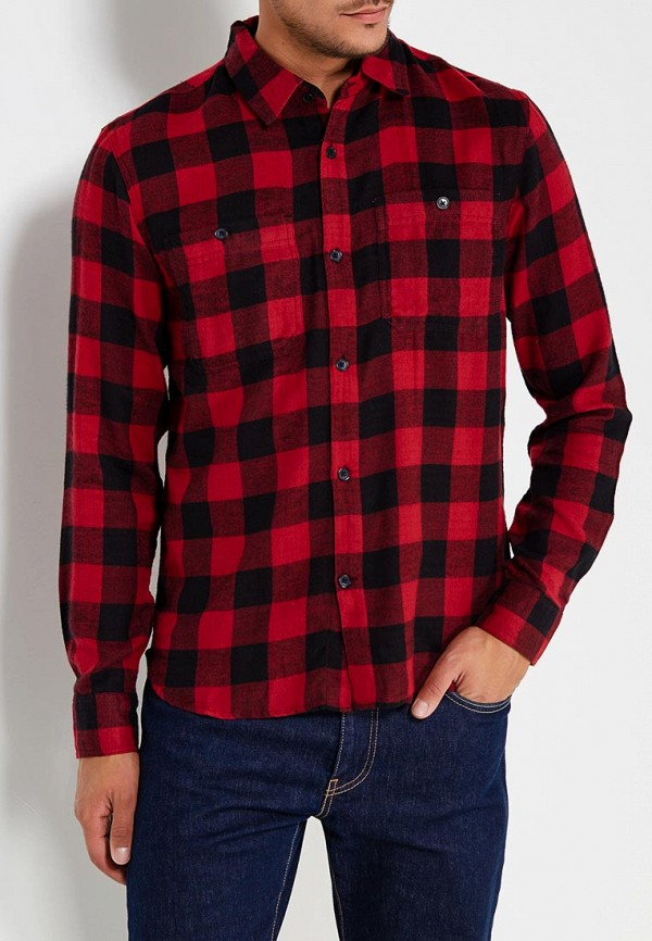 Рубашка d-Struct d-Struct DS003EMWSR79