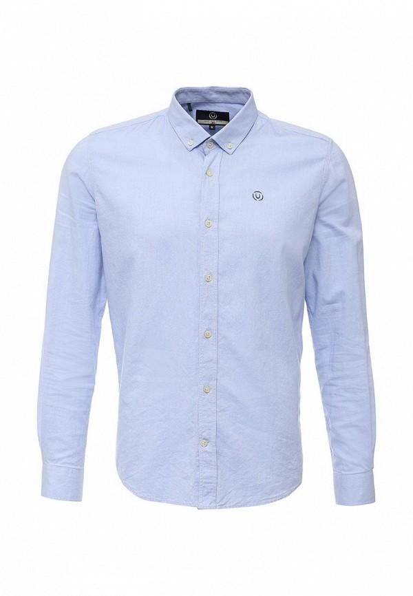 Рубашка с длинным рукавом Duck and Cover DAC4C0069