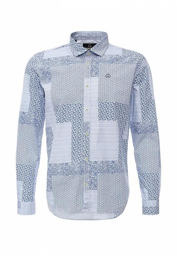 Рубашка с длинным рукавом Duck and Cover DAC4C0079