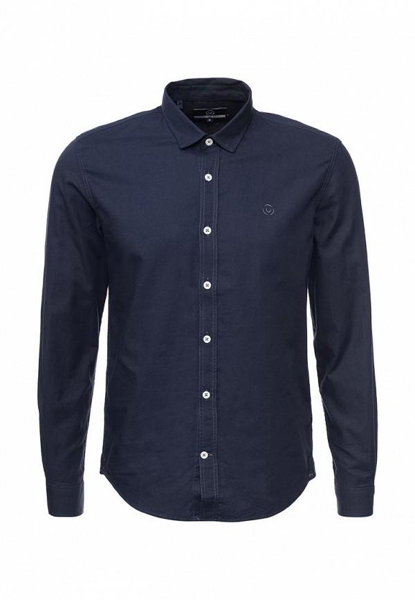Рубашка с длинным рукавом Duck and Cover AAA140002