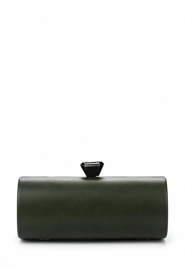 Клатч Dudlin B4-3260-14