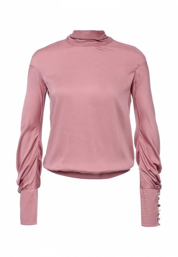 Блуза D.VA w1303-050702
