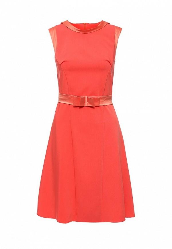Платье-миди D.VA Безель