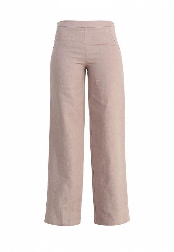 Женские широкие и расклешенные брюки D.VA Джамп 11