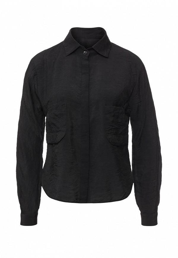 Блуза D.VA Лайт 07