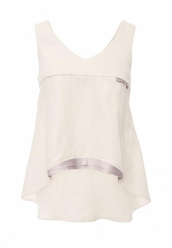 Блуза D.VA Цукат 06