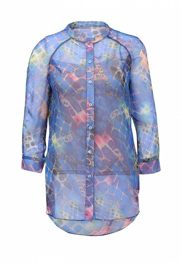 Блуза D.VA Глазурь 18