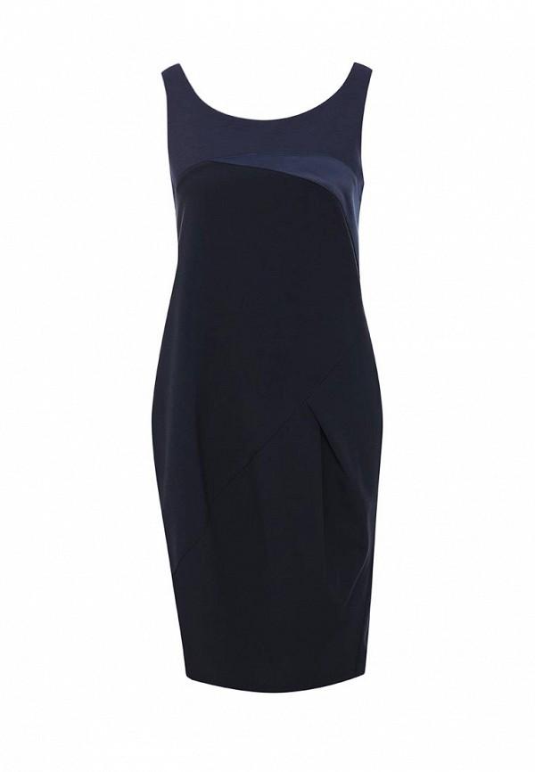 Платье-миди D.VA Трек 07