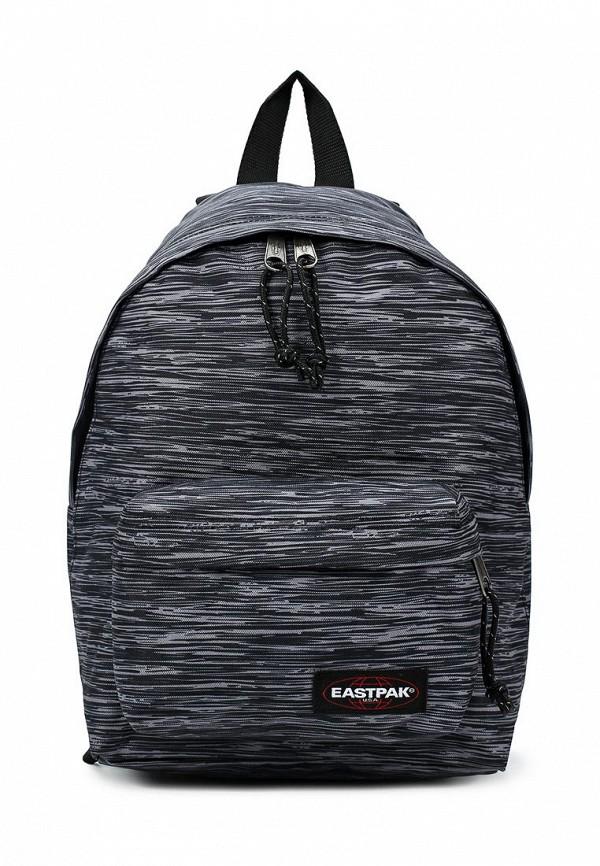 Рюкзак Eastpak Eastpak EA001BKUMY30 рюкзак eastpak eastpak ea001buumy92