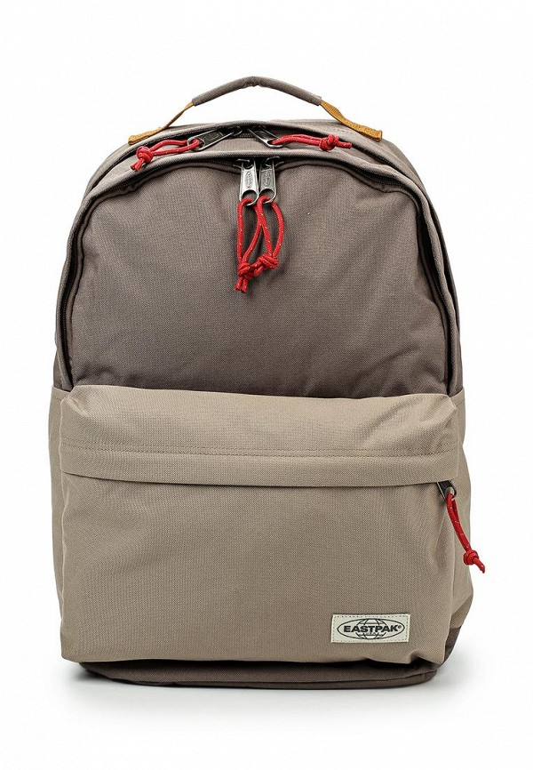Рюкзак Eastpak EK42C03P