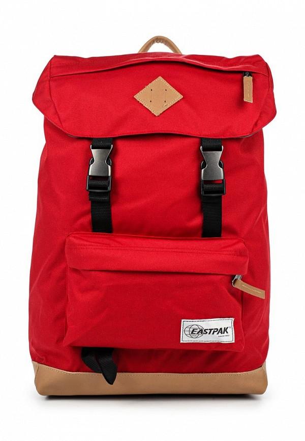 Рюкзак Eastpak EK94605P