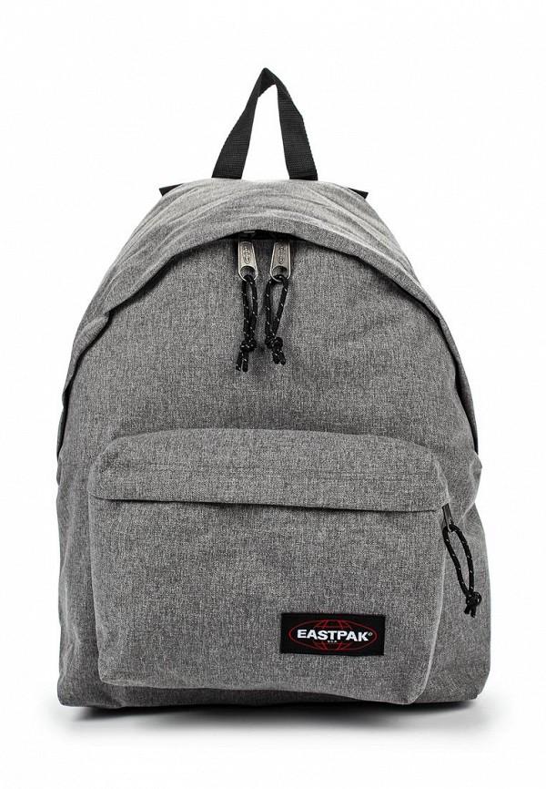 Рюкзак Eastpak EK620363