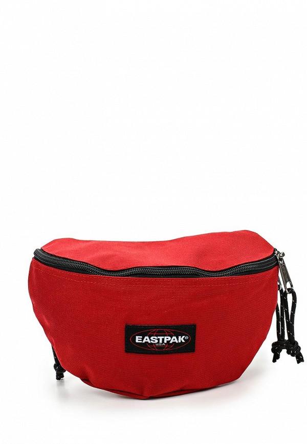 Сумка поясная Eastpak EK07498M