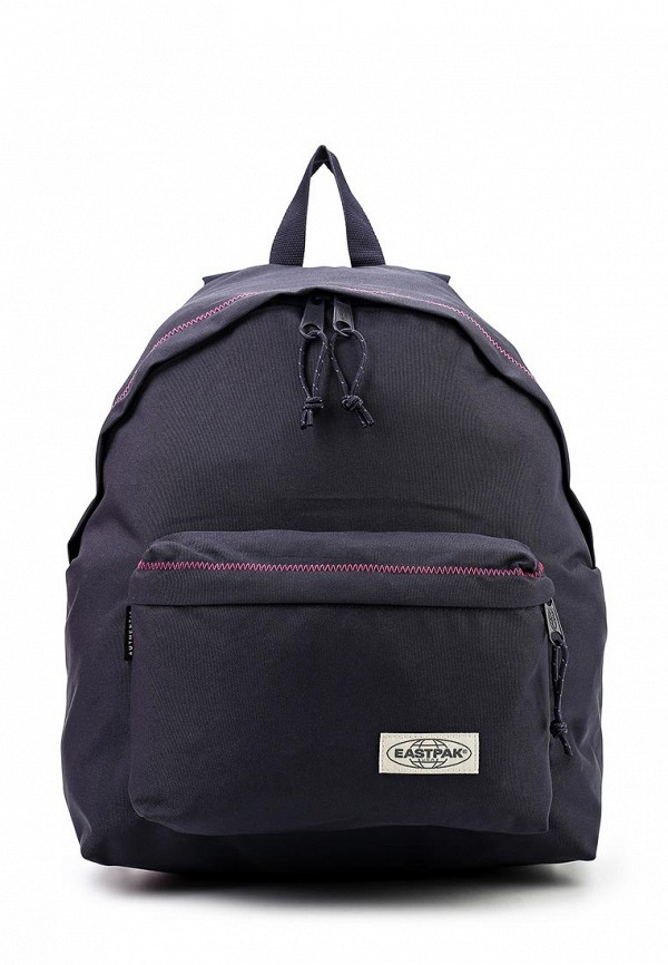 Рюкзак Eastpak Eastpak EA001BUUMY93 dc shoes кеды dc shoes rebound high tx se chambray fw17 5