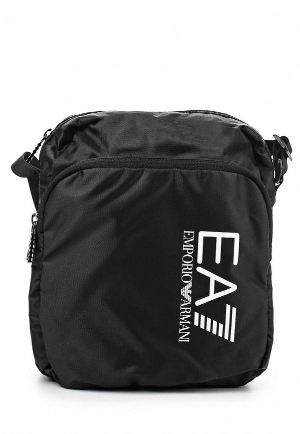 Спортивная сумка EA7 275670 CC733