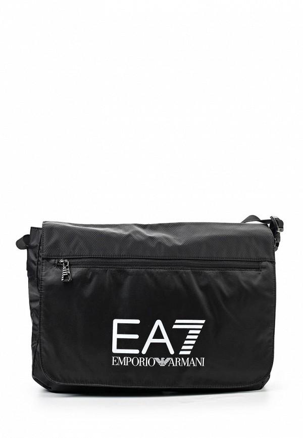 Спортивная сумка EA7 275660 CC731