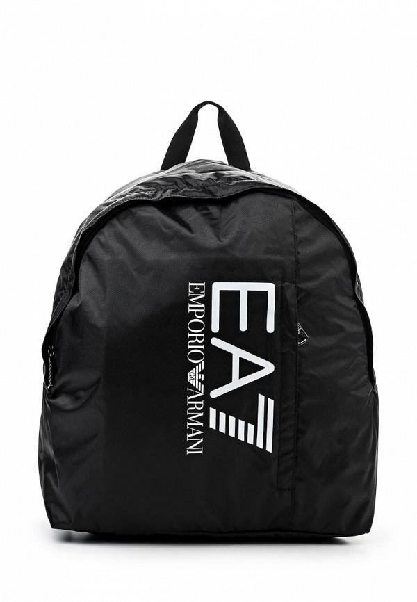 Городской рюкзак EA7 275667 CC733