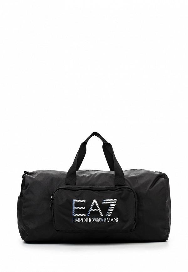 Спортивная сумка EA7 275664 CC732