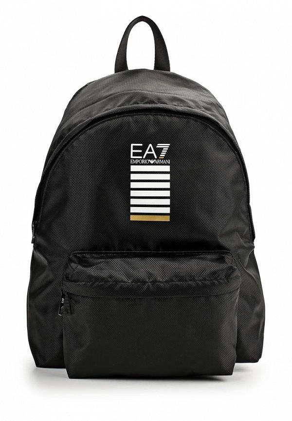 Городской рюкзак EA7 275609 6A690