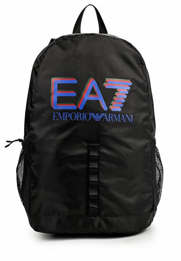 Городской рюкзак EA7 275614 6A690