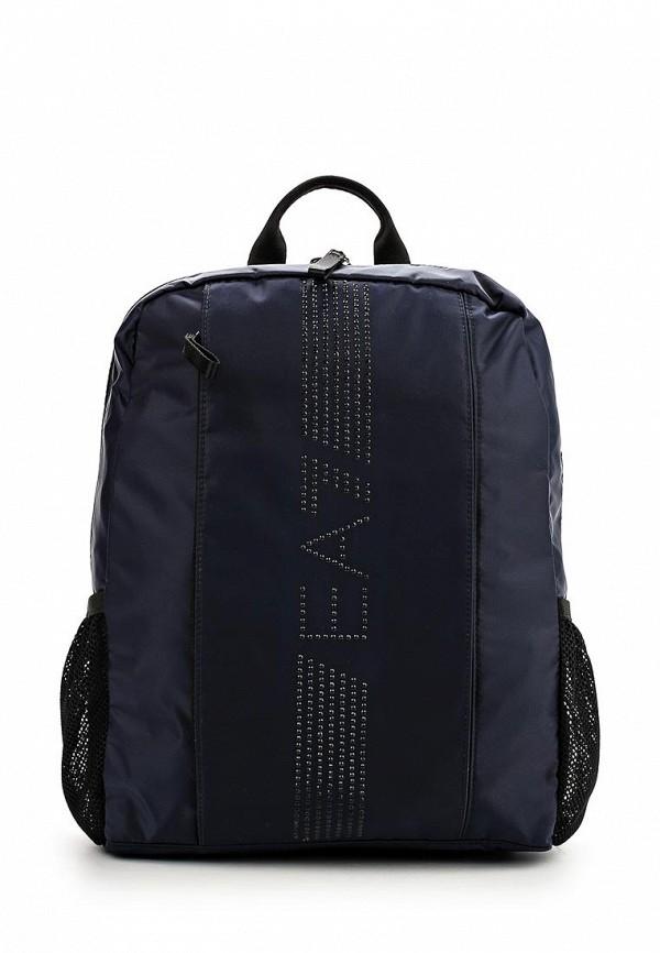 Городской рюкзак EA7 285377 6A713