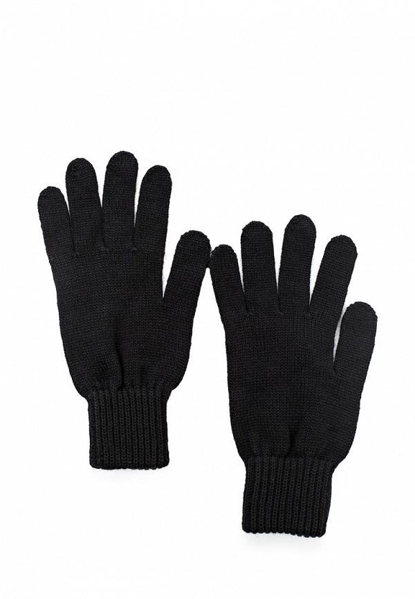 Мужские перчатки EA7 275513 5A394