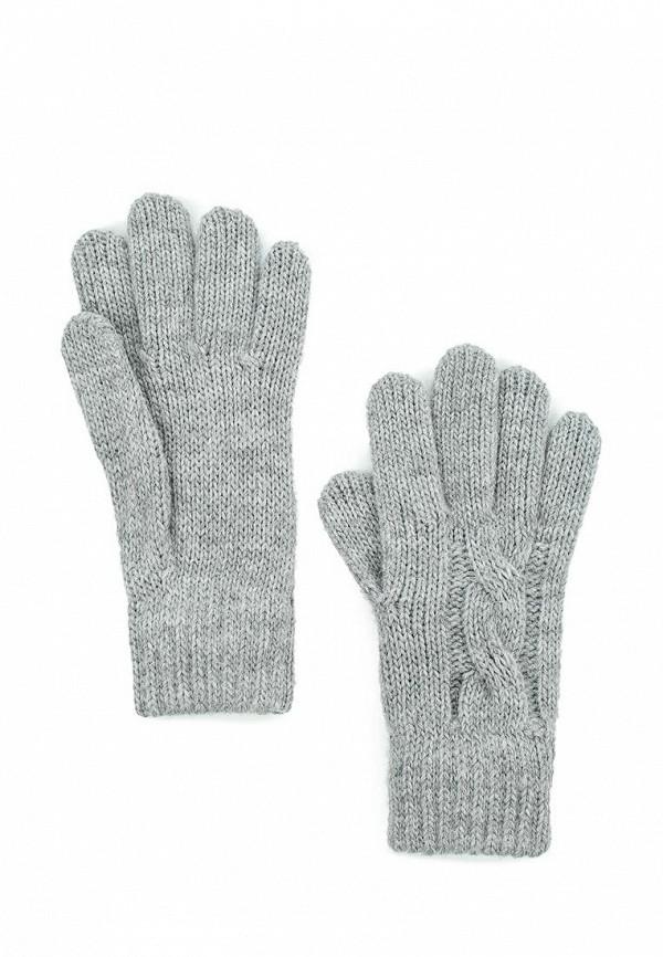 Женские перчатки EA7 285397 6A735