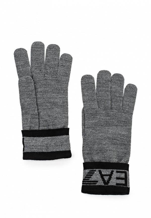 Перчатки EA7 275562 6A393