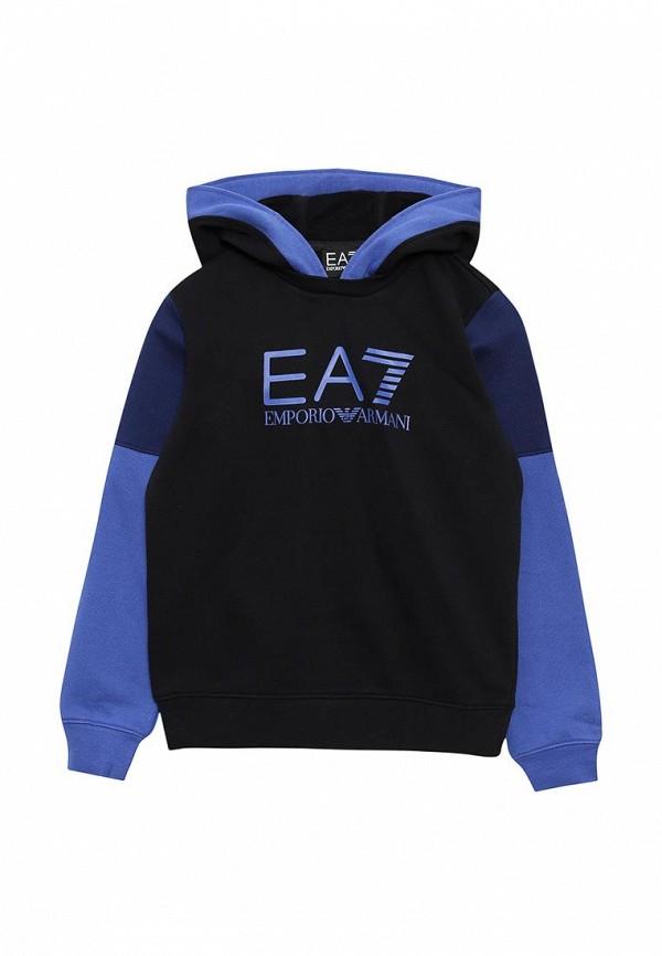 Худи EA7 EA7 EA002EBJPH34