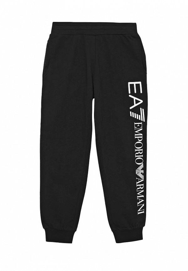 Спортивные брюки EA7 6XBP94 BJ05Z