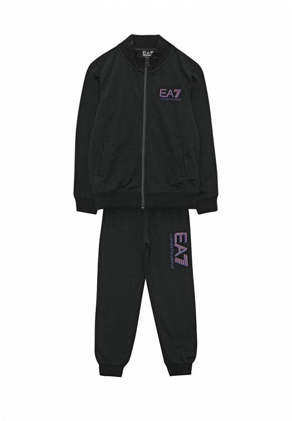 Спортивный костюм EA7 6XBV50 BJ05Z